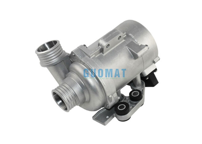Natural Rubber Electric Water Pump 11517583836 For BMW F10 523i 528i 530i